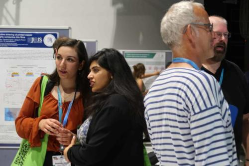 Poster Session_5